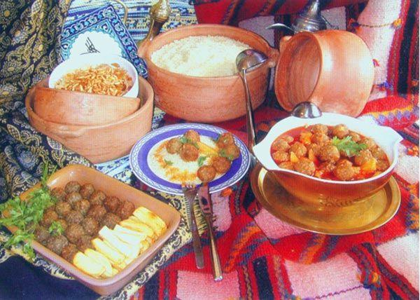 The Health Benefits and Uses of Grass-Fed Ghee (Samna Baladi) | mideats.com