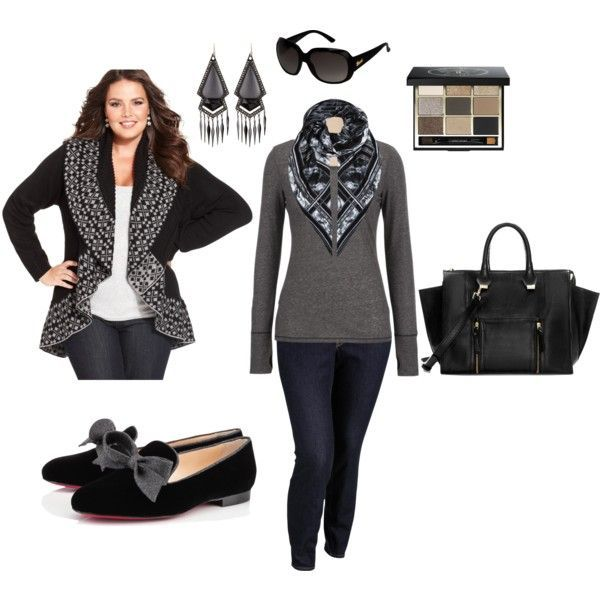 105 best images about Pear body type fashion on Pinterest ...