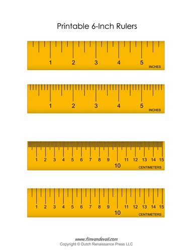 photo relating to Printable 6 Inch Ruler referred to as printable 6 inch ruler tim s printables craftiness Hair