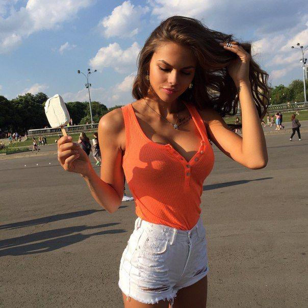 Heart Breaking Girl Wallpaper 2016 ☞ Beautiful Girl 53 18 Adults Only