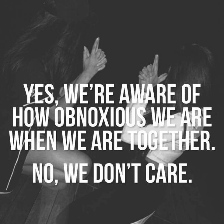 Quotes In Brother: 1000+ Images About Brother And Sister♥ On Pinterest