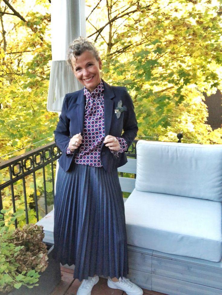 inspirationssache kleider women2style outfit und outfit ideen
