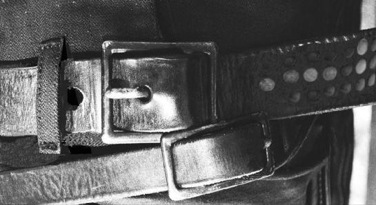 Dp&K Fashion Accessories_Leather Belts_mens collection_ simple & studded belt_jeans belt