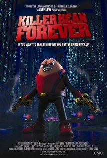Killer Bean is sent on a mission in Beantown, but when he attacks one of the mafia boss Cappuccinos warehouse, he may be both police with detective Cromwell at the shit and the mafia behind
