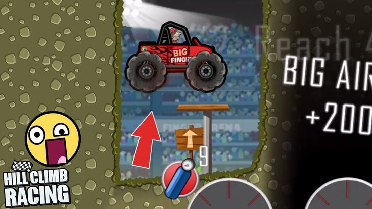 Hill Climb Racing New ARENA Map Is Awesome  Hill Climb Racing New ARENA Map Is Awesome Hill Climb Racing New ARENA Map Hill Climb Racing New ARENA Map 2017 Hill Climb Racing New ARENA Map 2017 Update Hill Climb Racing Arena World Record Hill Climb Racing World Record Hill Climb Racing New Vehicle Trophy Truck Fully Upgarded Hill Climb Racing New Vehicle Trophy Truck Hill Climb Racing Trophy Truck Hill Climb Racing New Map Arena Hill Climb Racing Arena Hill Climb Racing 1.33 New update 1.33…