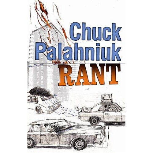 stranger than fiction chuck palahniuk pdf