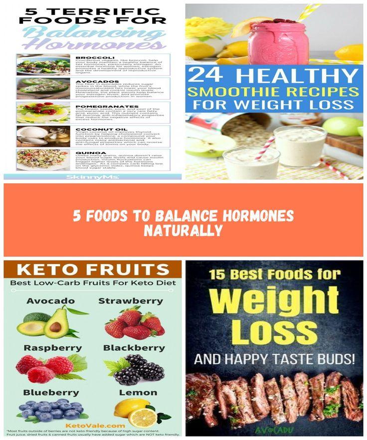 5 foods to balance hormones naturally female balancing