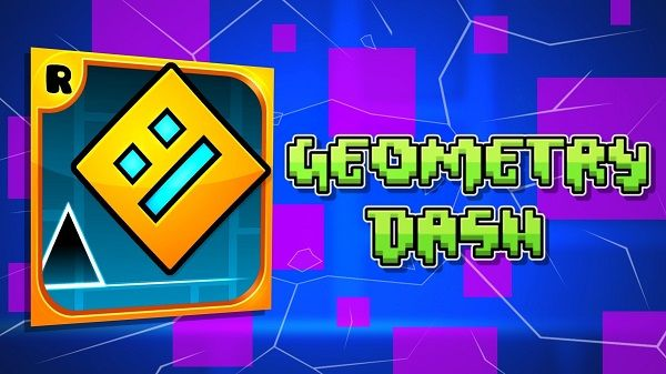 """Geometry Dash Android APK Mod Download  Geometry Dash v2.100 Android APK Hack (MEGA) Mod Download  Geometry Dash """"robtop Games"""" is an adventure game designed by. More than 500,000 people in the game store download paid games that you can download for free. Get Full FreeGeometry Dash Android APK Mod Download                         ... http://freenetdownload.com/geometry-dash-android-apk-mod-download/"""