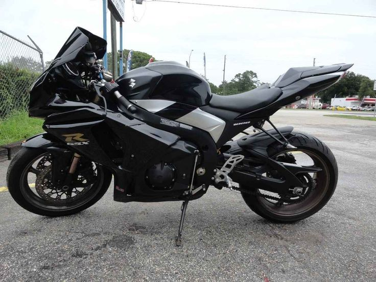 Used 2009 Suzuki GSX-R 1000 Motorcycles For Sale in Florida,FL. 2009 Suzuki gsx-r 1000, 14843 miles, M4 exhaust, Must See, Excellent Condition. 75 motorcycles to choose from. Special motorcycle financing is available even with a low credit score, Visit Prime Motorcycles at 1045 North US Hwy.17-92 Longwood, Florida 32750 Hours: 9-5 Tues. thru Sat. After hours appointments are also accepted, Please call Chad at 321-203-4538 for additional financing information and to schedule a appointment…