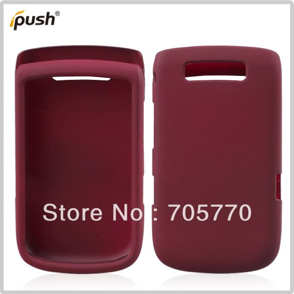 For Blackberry 9800 2 in 1 Front And Back Plastic PC With Rubber  Protective Back Shell Mobile Phone Case Skin Free Shipping - http://www.aliexpress.com/item/For-Blackberry-9800-2-in-1-Front-And-Back-Plastic-PC-With-Rubber-Protective-Back-Shell-Mobile-Phone-Case-Skin-Free-Shipping/1612634645.html