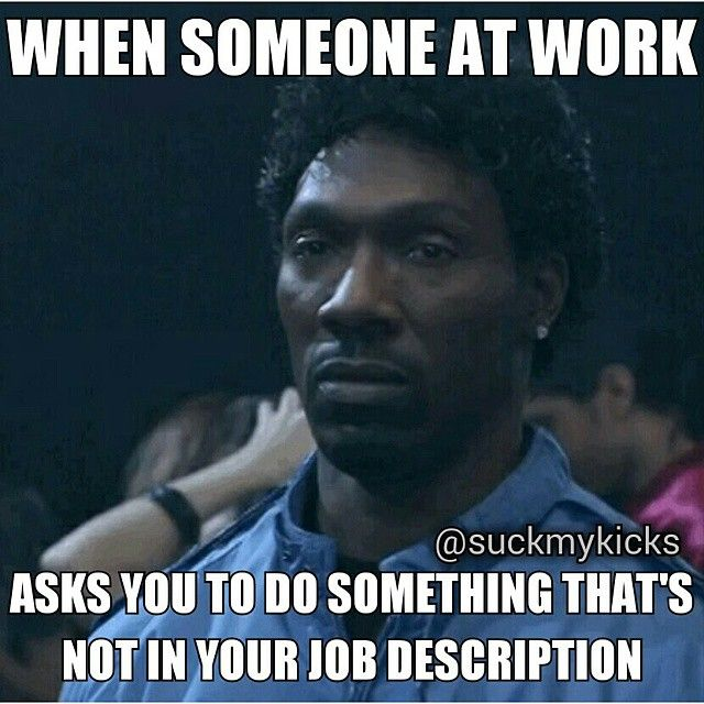 71 best images about work memes on Pinterest | Mondays ... Funny Memes About Work