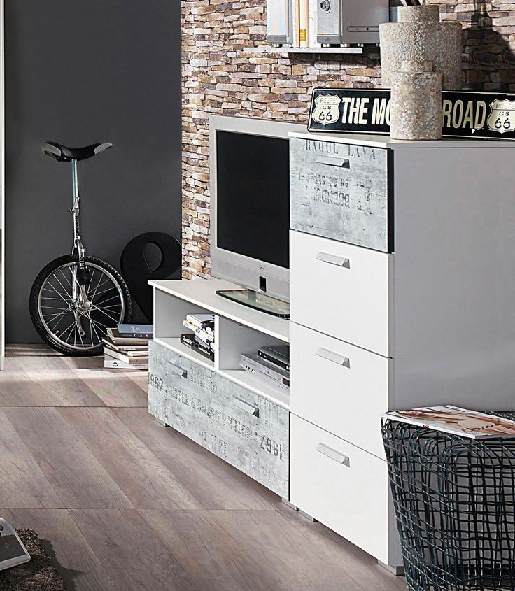 25+ best ideas about Hifi möbel on Pinterest  Wand tv und