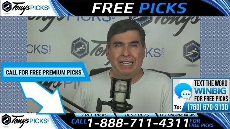 Dallas Mavericks Vs Houston Rockets Free Picks And