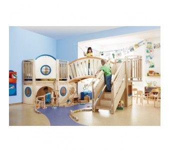 Kuschelhöhle kindergarten  12 best Hochebene images on Pinterest | Pre-school, Kids rooms and ...