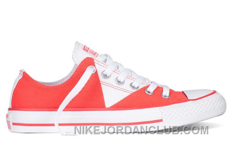 http://www.nikejordanclub.com/converse-chuck-taylor-multi-pancel-summer-ice-cream-red-white-all-star-canvas-women-sneakers-best-gwsmc.html CONVERSE CHUCK TAYLOR MULTI PANCEL SUMMER ICE CREAM RED WHITE ALL STAR CANVAS WOMEN SNEAKERS BEST GWSMC Only $65.12 , Free Shipping!