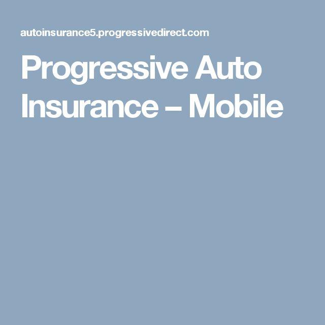 Progressive Auto Quote Impressive Best 25 Progressive Car Insurance Ideas On Pinterest