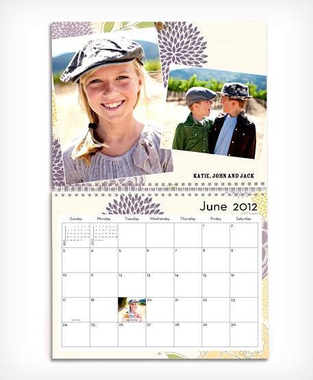 Shutterfly Calendar Ideas : Best homemade calendar ideas on pinterest