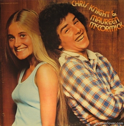 bunch single girls The brady bunch (tv series 1969–1974) on imdb: movies, tv, celebs, and more.