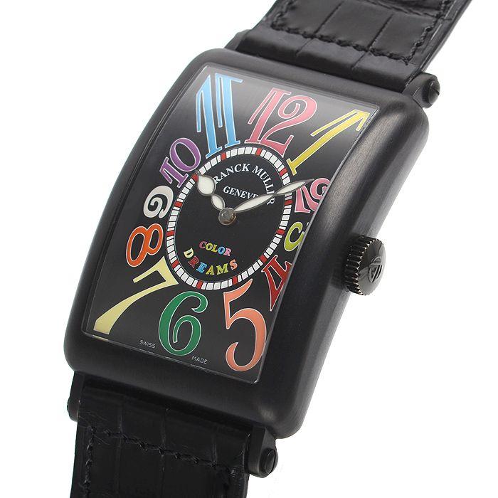 日本一流のフランクミュラースーパーコピー時計|ブランド時計コピー激安通販専門店 http://www.buy5555.com/brands-1-13.html