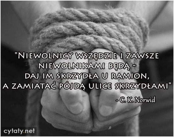 http://niezwykle.com/wp-content/uploads/2015/05/cyprian-kamil-norwid.jpg