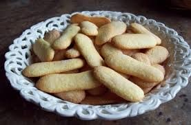Pavesini Bimby - Ricette Bimby