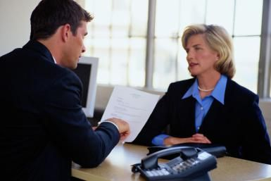 How to Answer Interview Questions About Why You're Changing Jobs