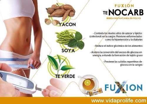 FuXion  poderoso quemador de grasa y regulador de azúcares en la sangre +593986725906 desde cualquier parte del mundo