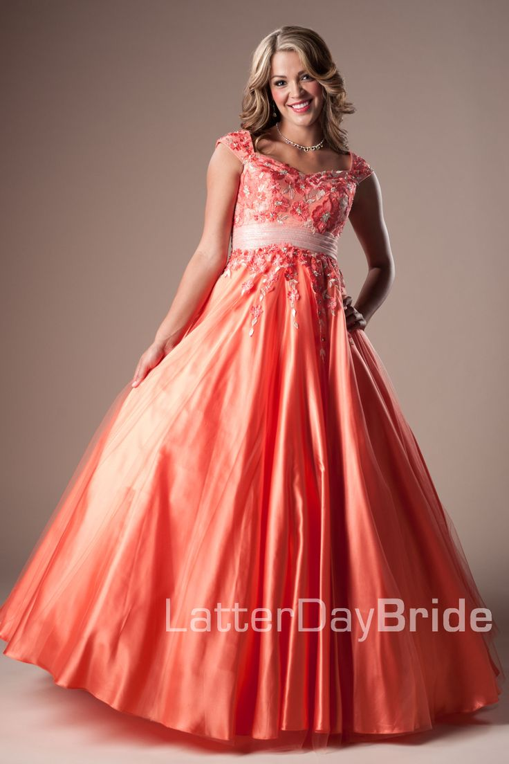 1000  images about prom dresses on Pinterest - Mormons- Homecoming ...