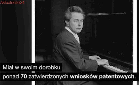 Oto wynalazki Polaków, o których pewnie nie słyszałeś