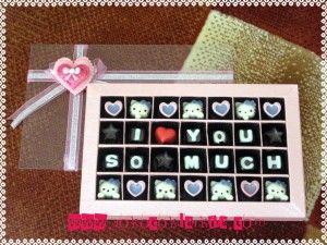 gift-coklat-valentine-buat-pacar-wanita