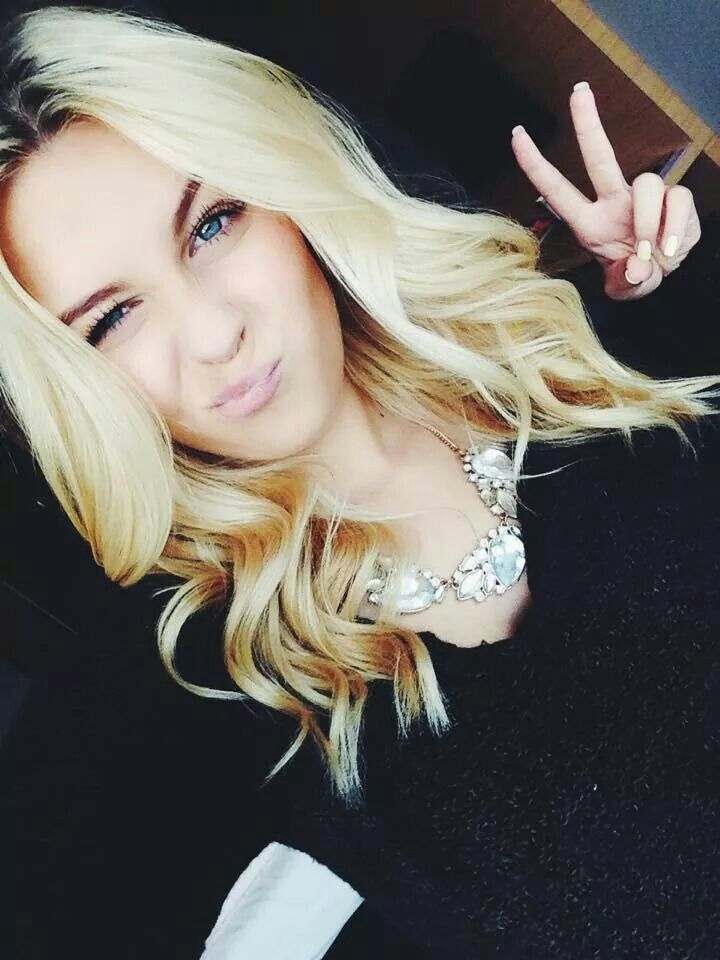 Dagibee #blackwiddow