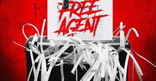 Urban-Music-Word: Lyan El Palabreal – FreeAgent