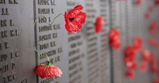 31 Links for Australian World War 1 Military History Research #ww1 #ww2 #anzacday #remembranceday #militaryhistory