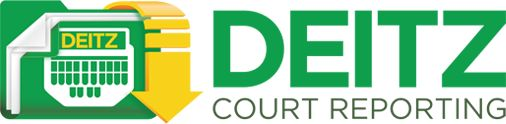 We are coming in the top 10 court reporting agencies. So you can go here for court reporting issue and solution without any hesitation.we are having many years of experience. http://deitzcourtreporting.com/