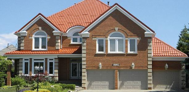 High Quality Roofing Supplies In Toronto Area!   The Roofers   Pinterest   Roofing  Supplies, Toronto And Commercial