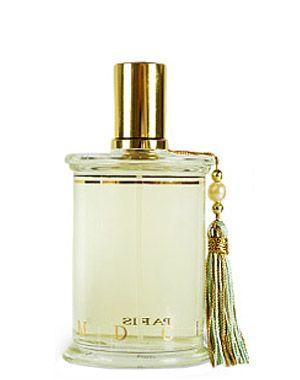 Un Coeur en Mai Eau de Parfum - Tassle by  Parfums MDCI