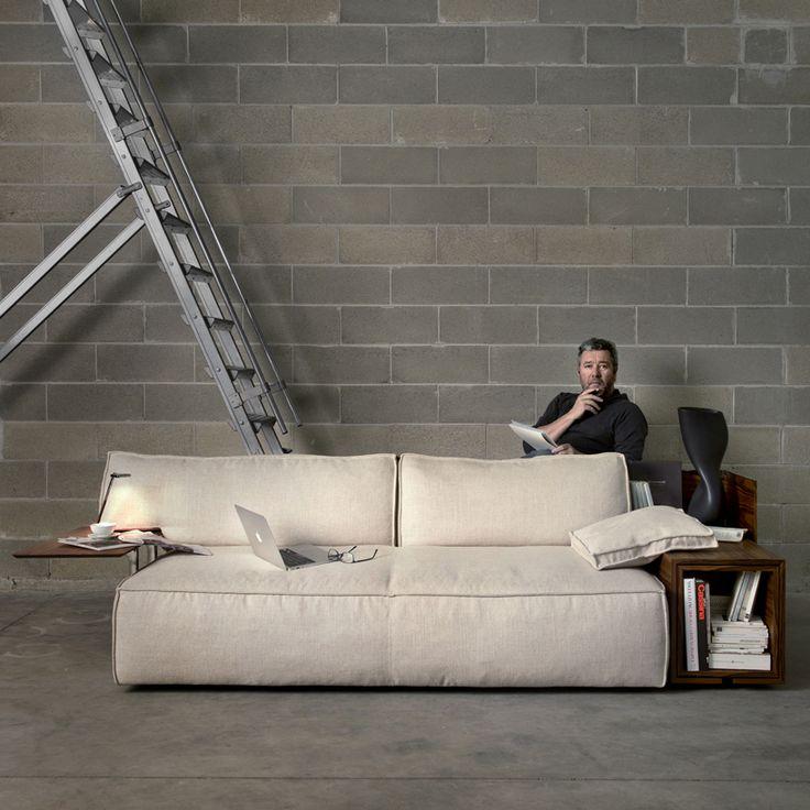 321 best images about furniture on pinterest   credenzas, lounges, Möbel