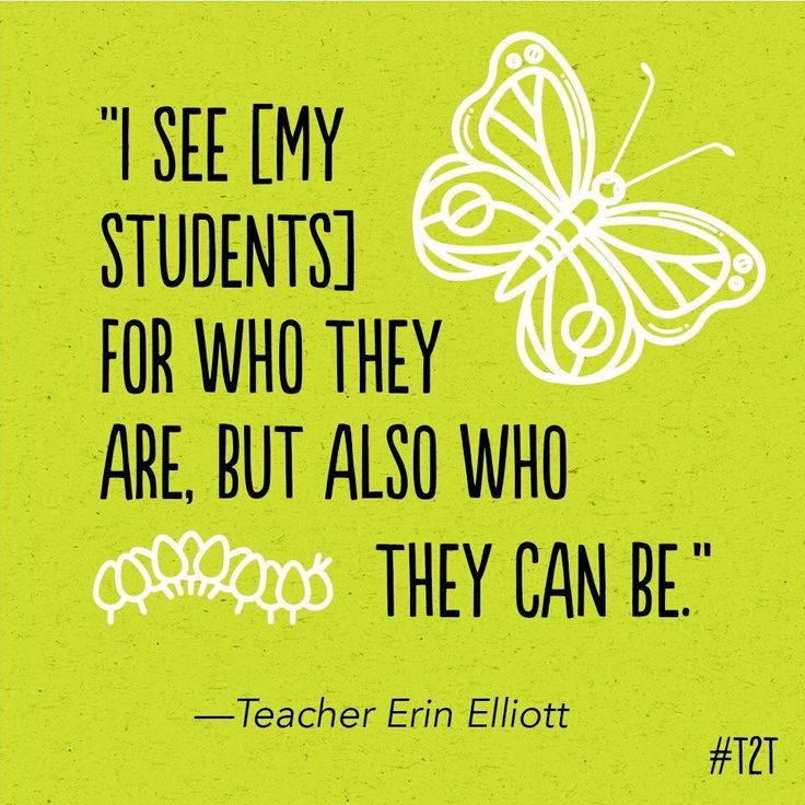 17 Best Images About Envisionedu Math Student On: 17 Best Math Teacher Quotes On Pinterest
