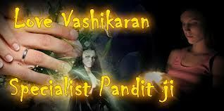 """#Vashikaran Specialist in India #Black Magic Specialist in India  #love #breakup #problems Makes Life Hell It Needs To Be Solved. Inter cast love marriage  problem solution, Husband Wife Dispute Solution Specialist  Shri Mukesh Aghori Ji. 100% satisfaction guarantee. Call  @ +91-9815872813  http://www.vashikaranspecialistaghoribaba.com/  """