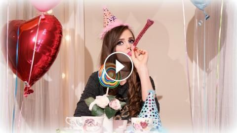 """Shout Out To My Ex - Little Mix (Tiffany Alvord Cover): Official Tiffany Alvord cover of """"Shout Out To My Ex"""" by Little Mix. Get on iTunes:…"""