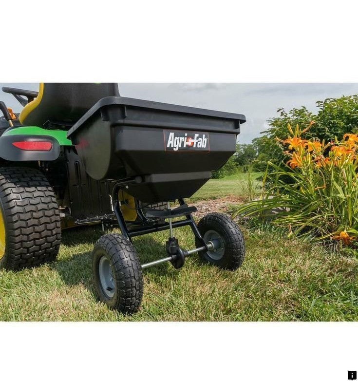 Go To The Webpage To See More About Polaris Atv For Sale Just Click On The Link To Read More Enjoy The Website In 2020 Garden Tools Garden Fertilizer Atv
