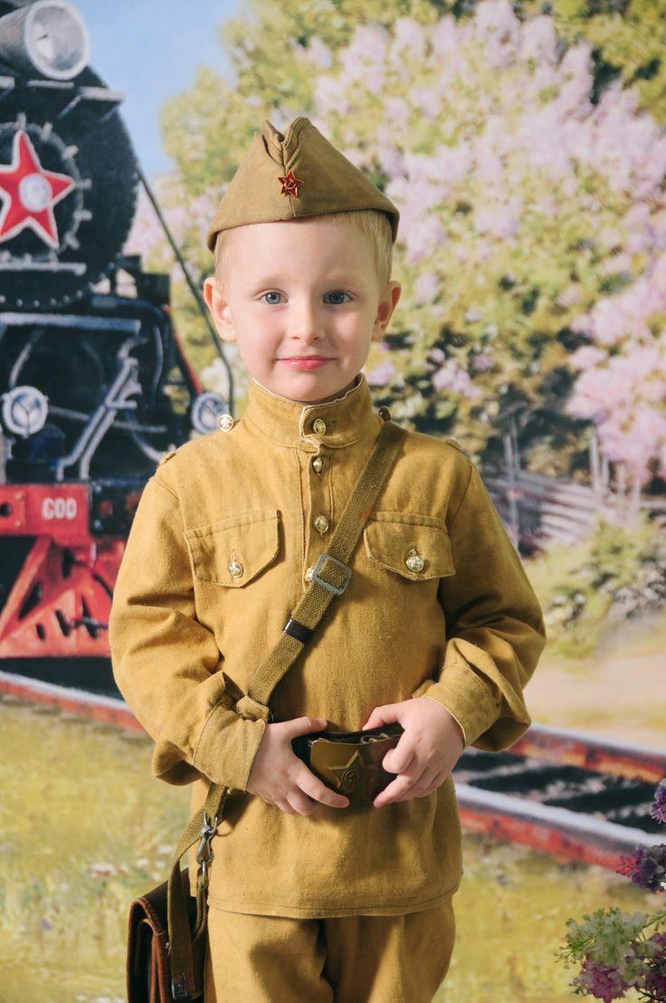 Мужчине когда, картинки дети в военной форме для детей