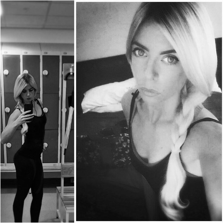 Gym pic #squats #gym #fitness #fit #lifting #weights #Nike #betterbodies #girl #blonde