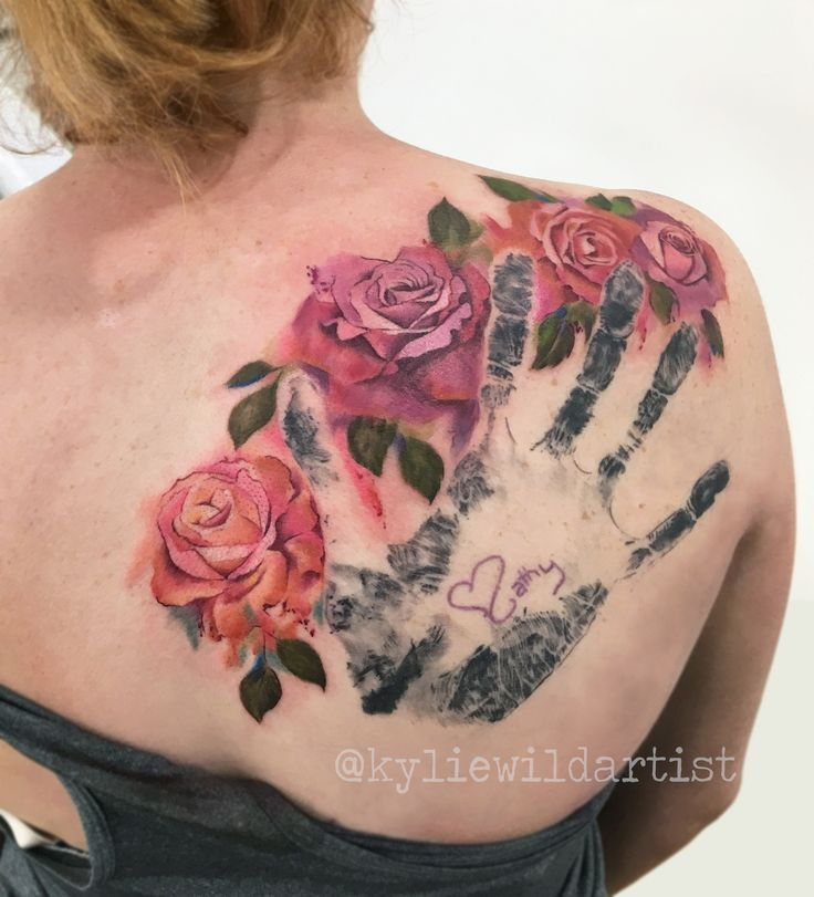 1000+ Ideas About Memorial Tattoos On Pinterest