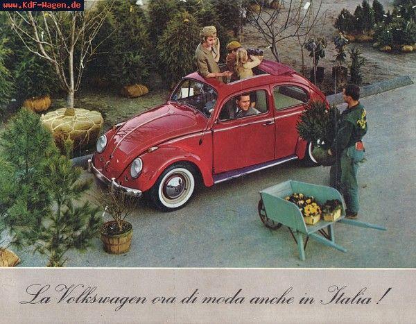 481 best vw paper images on pinterest vw beetles vw bugs and volkswagen beetles. Black Bedroom Furniture Sets. Home Design Ideas