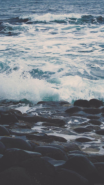 Iphone wallpaper tumblr ocean - Cool Iphone 7 Wallpaperhd Tumblr 190