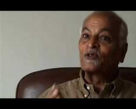Deep ecology Satish Kumar explains the meaning of Deep Ecology…