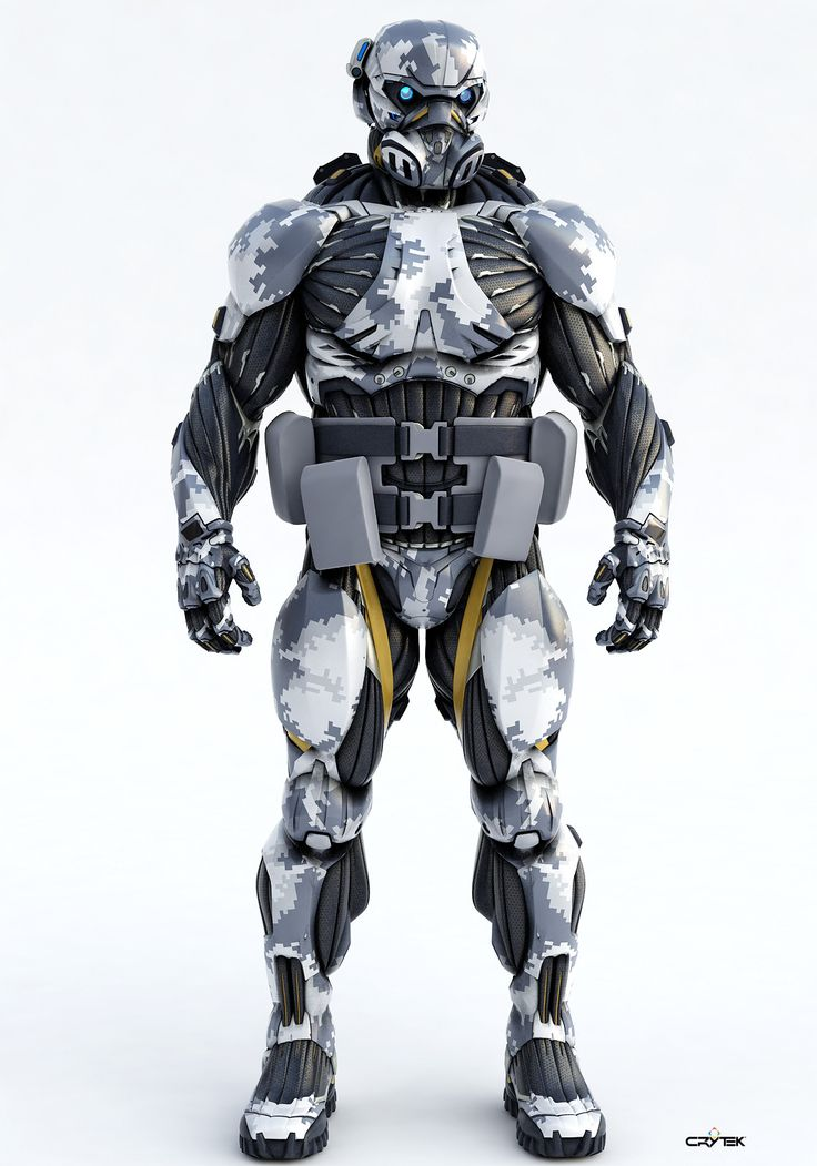 2657 best battle armor images on Pinterest | Character ...