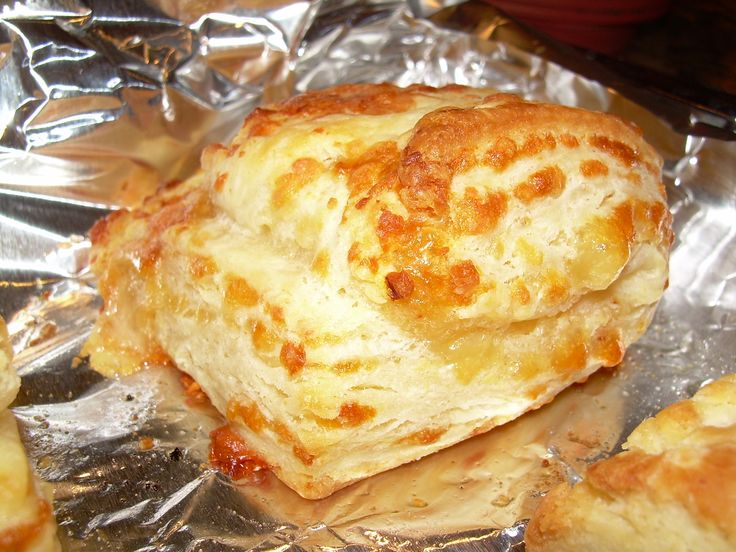 flaky buttermilk biscuits cheese biscuits cheese biscuits blue cheese ...