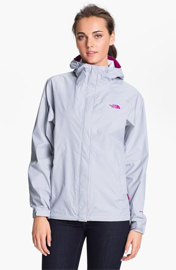 The North Face 'Venture' Jacket
